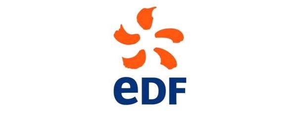 Facturation abusive EDF :