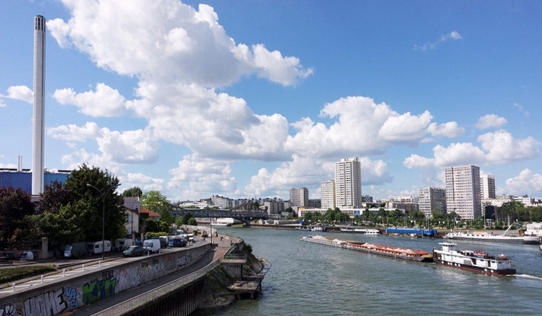 Chauffage urbain à Paris : la mairie doit reprendre la main sur un service qui méprise l'usager