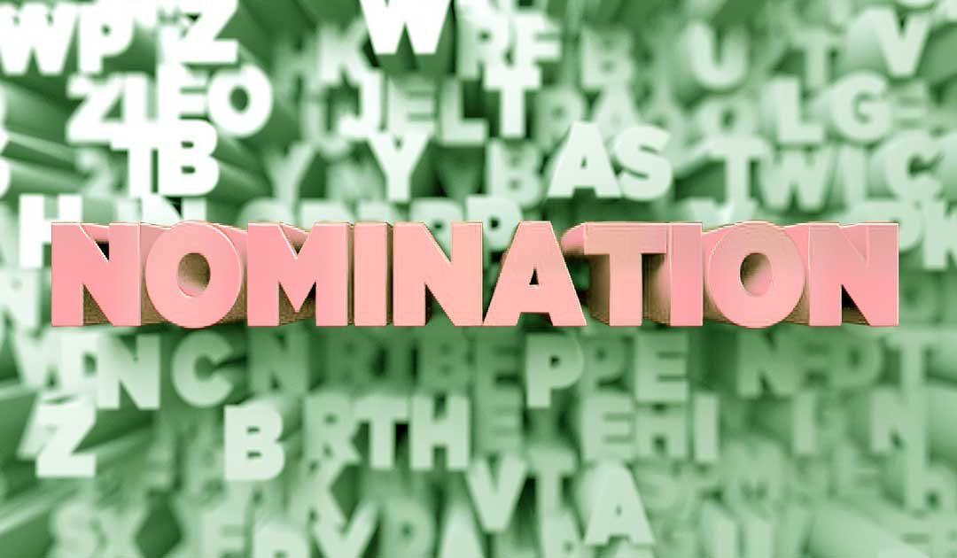 Nomination au CTS (Conseil territorial de santé)