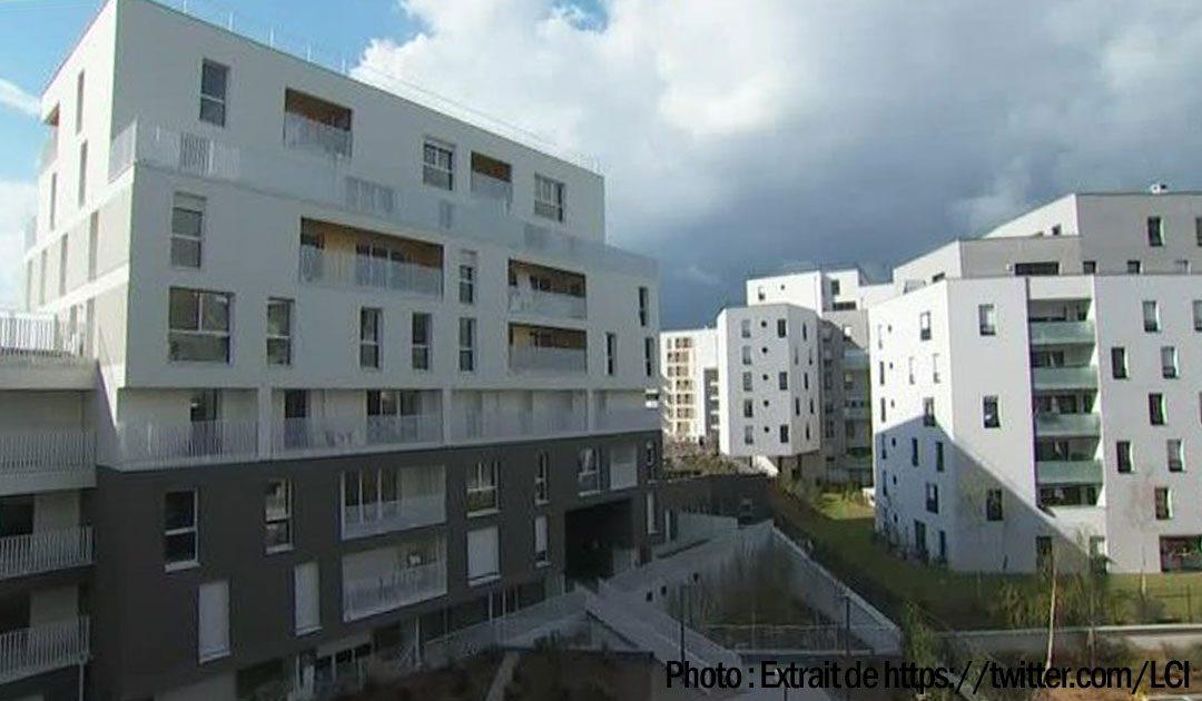 Baisse des aides au logement de 5 euros : «C'est un plan social contre les jeunes»