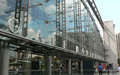Chaos à la gare Montparnasse : la SNCF doit indemniser les préjudices des vacanciers