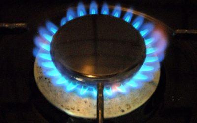 Décision du Conseil d'État sur le tarif règlementé de vente du gaz : Le début de l'incertitude sur la facture de gaz des consommateurs