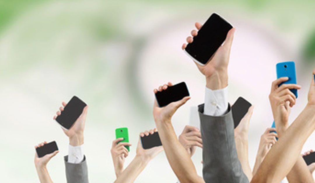 Voyages en Europe : appels et SMS sans frais supplémentaires !