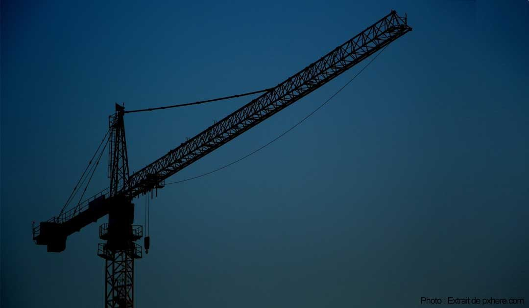 Litiges en matière de travaux et de construction : le consommateur toujours aussi peu protégé