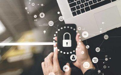 Victimes de cyber-malveillance : du nouveau !