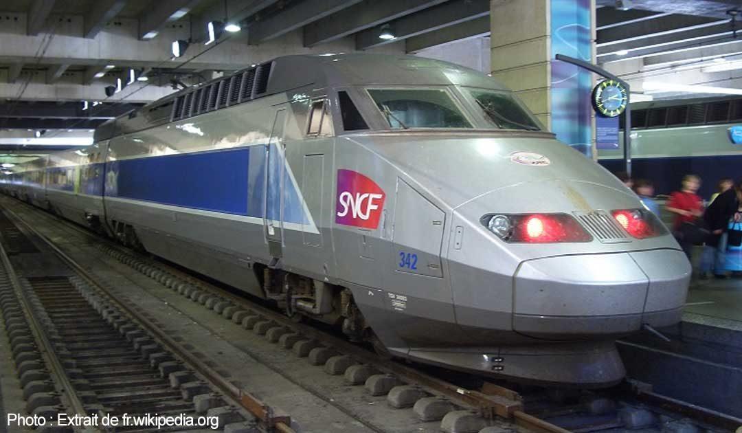 SNCF – Indemnisation des retards : stop à la politique de l'autruche