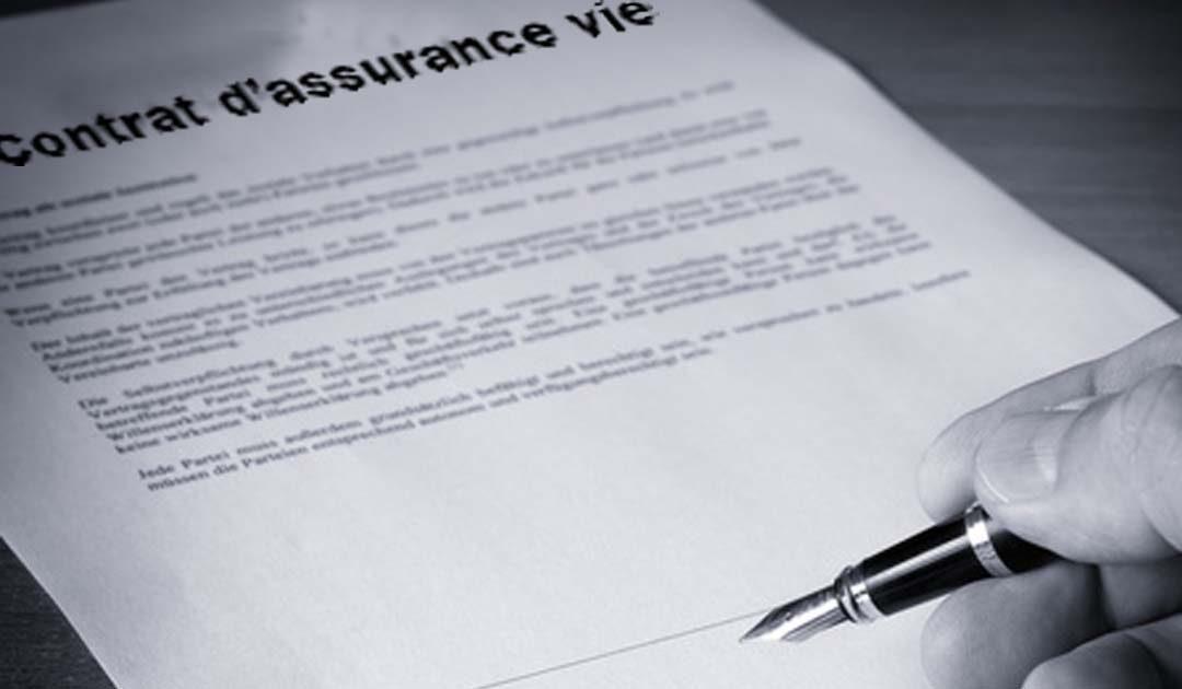 Enquête nationale assurance vie – Rendements servis aux assurés : la grande loterie