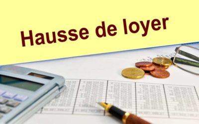 FAITES VALOIR VOS DROITS AVEC LA CLCV PARIS : 4 335 € remboursés par le bailleur