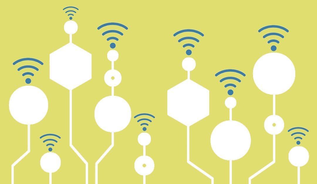 Exposition aux ondes électromagnétiques : du nouveau