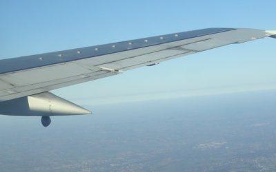 Compagnies aériennes petit coût mais grande dérive !