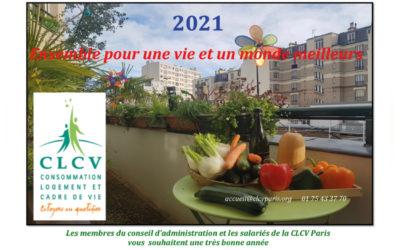 UD75 Vœux 2021