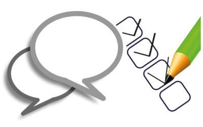 ELECTIONS REGIONALES IDF – Mobilités et habitats : Choisir Ensemble. Vos questions, les réponses des candidats …