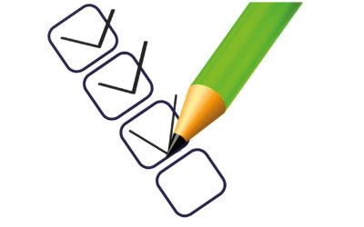 CLCV vous propose de poser vos questions aux candidats des élections départementales, régionales